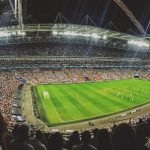 10 Things Engineers Have Done for Football
