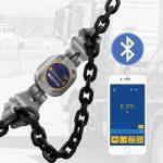 Straightpoint ChainSafe